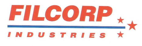 Filcorp Industries